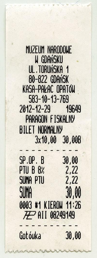 bilet-wyst-zbigniew-makowski-2012-001-400pxl