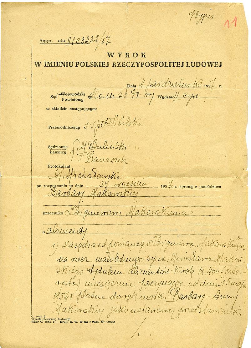 wyrok-zb-makowski-1957-001-96dpi