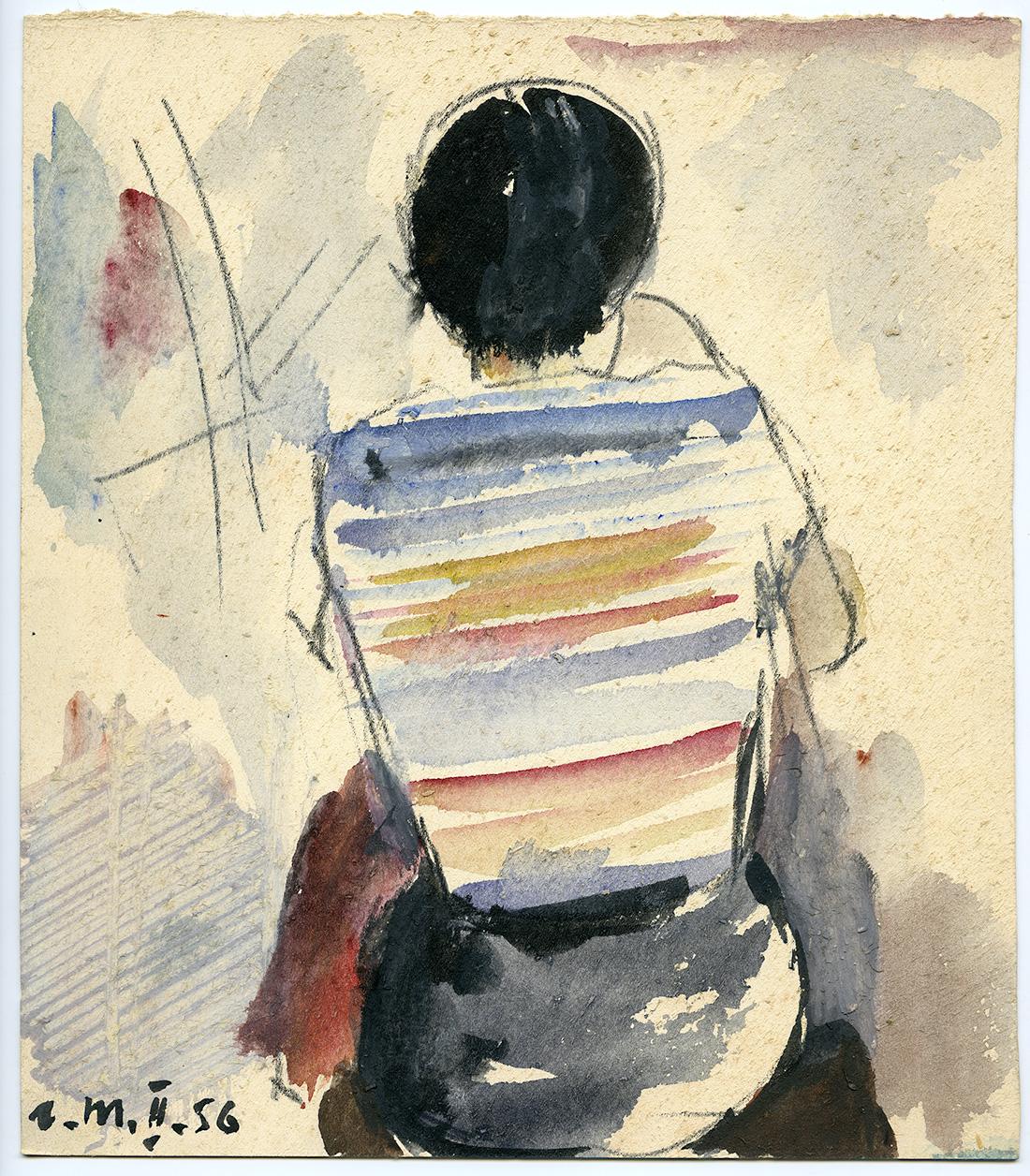 1956-rysunek-zb-makowski-007-1100pxl