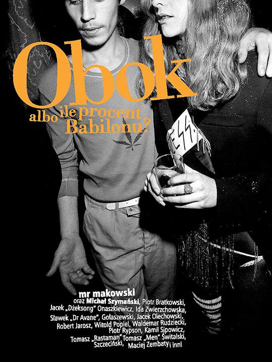 rekl-Obok-extra-low-jpeg