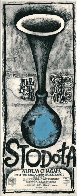 album-chagalla-zb-makowski-1960-plakat-316x800pxl
