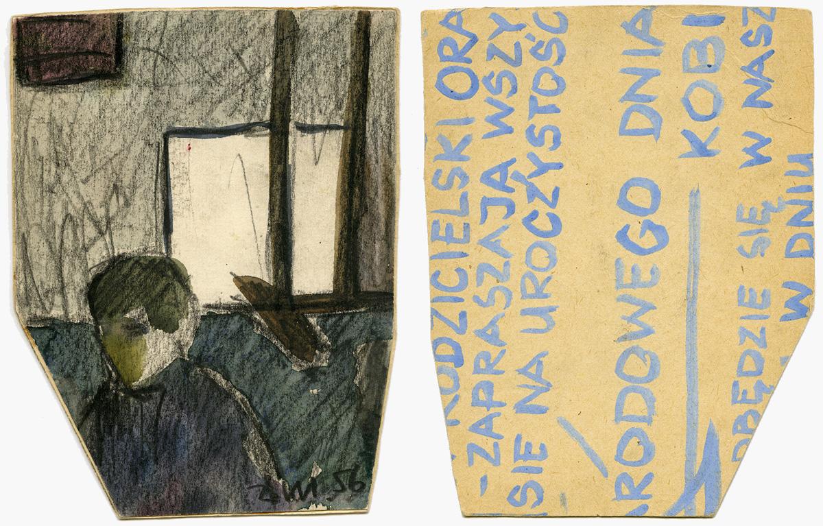 zb-makowski-1956-rysunek001-002-1200pxl